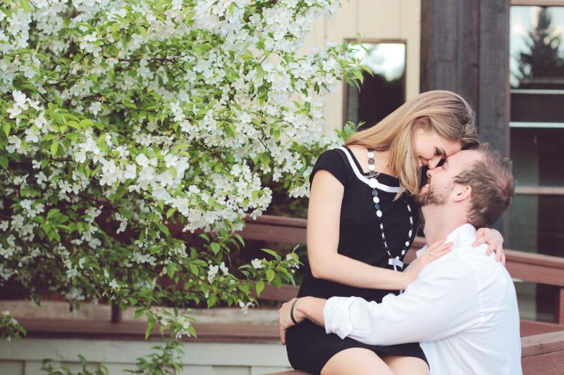 couples resorts romantic honeymoon registry and wedding